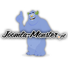 joomla monster copy